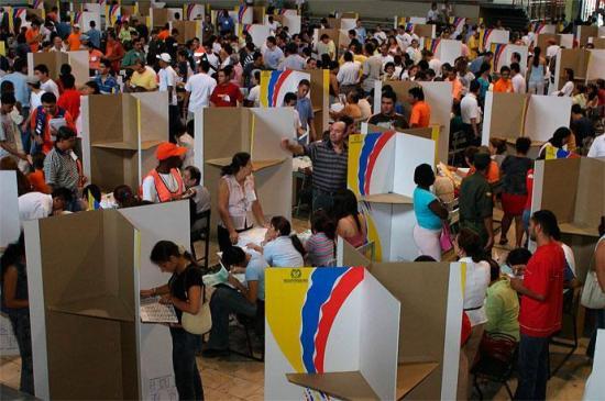 Foto tomada de mundinews.com