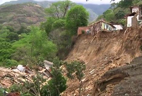 Foto tomada de Colombia Noticias