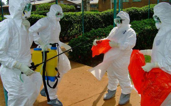 Foto tomada de america.aljazeera.com