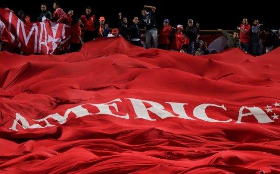 Foto tomada de www.nuevoestadio.com