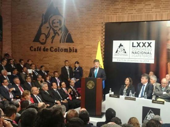 Foto: Juan Carlos Santamaría