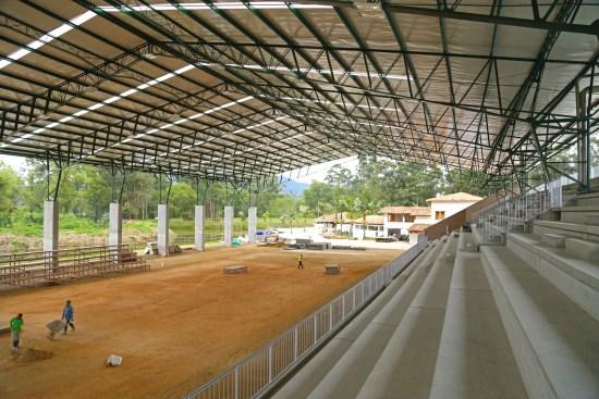 Foto: Bureau Medellín