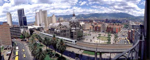 Foto: Medellín.travel