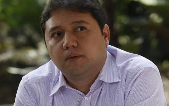 Foto: Tomada de El Colombiano