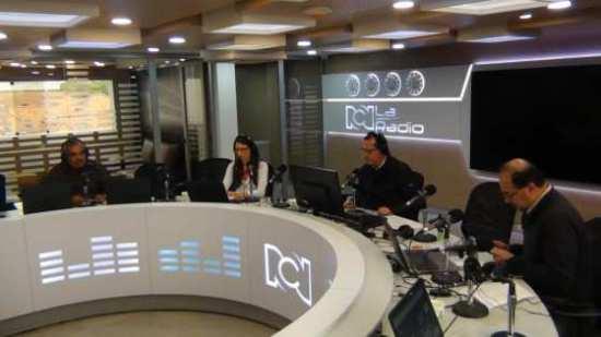 Foto: RCN La Radio
