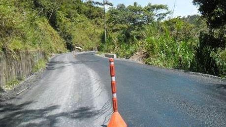 Foto: INVÍAS