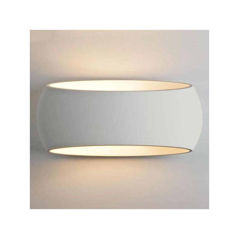 Lighting Guide Dachat