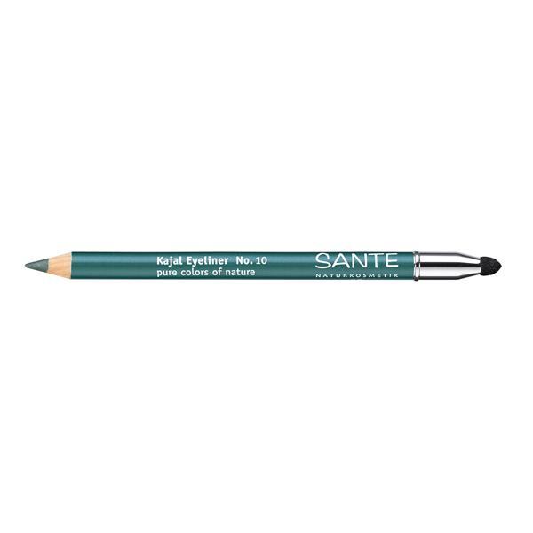 Sante Catgorie Eye Liner
