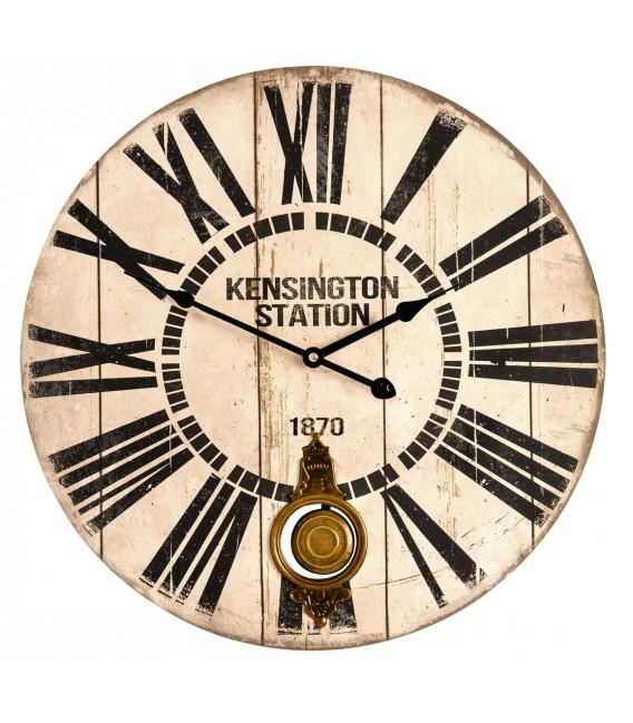 Mcanisme Horloge Guide Dachat
