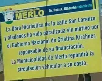 merlo1