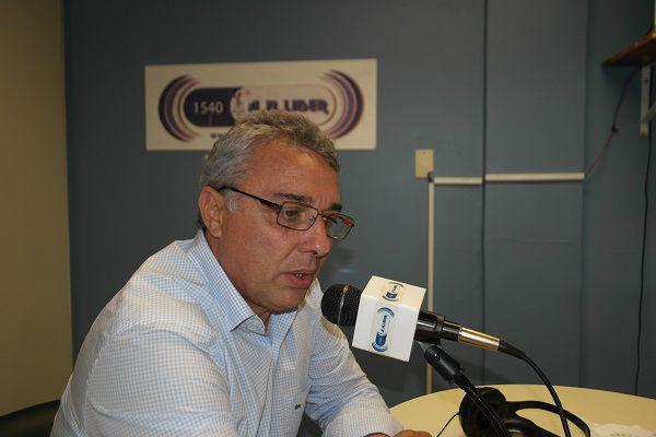juliozamora