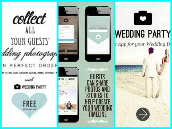 Startup Monday Wedding Party San Francisco Event Planning