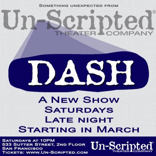 unscripted-theater-company-presentsdas-40