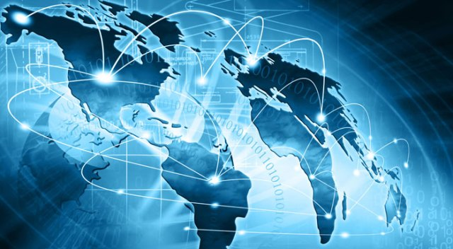 Neuron_Global_Blog_Innovative_Business_Networking_Strategy