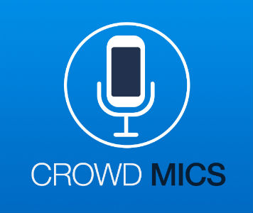 Crowd-Mics-Logo-_crop