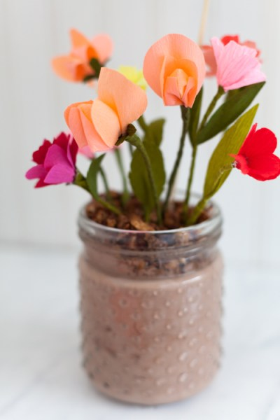 edible-flower-pot-healthy