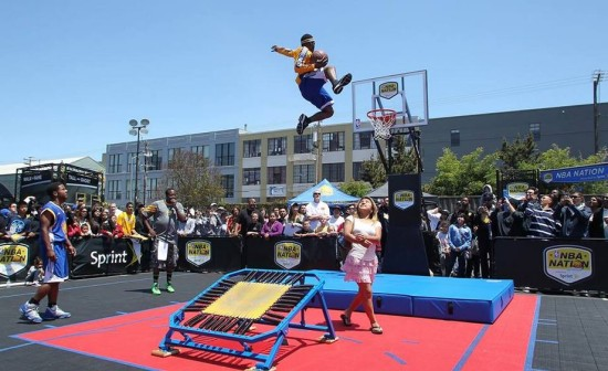 ultimate-dunk-550x336