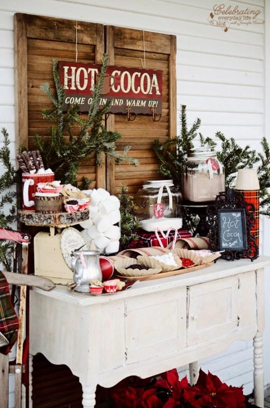 Celebrating-Every-Day-porch-chocolate-bar
