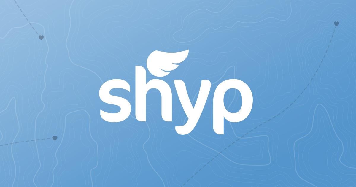 Startup Monday Shyp