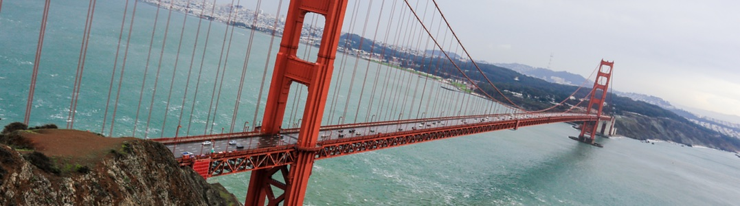 San Francisco Things to Do this Weekend