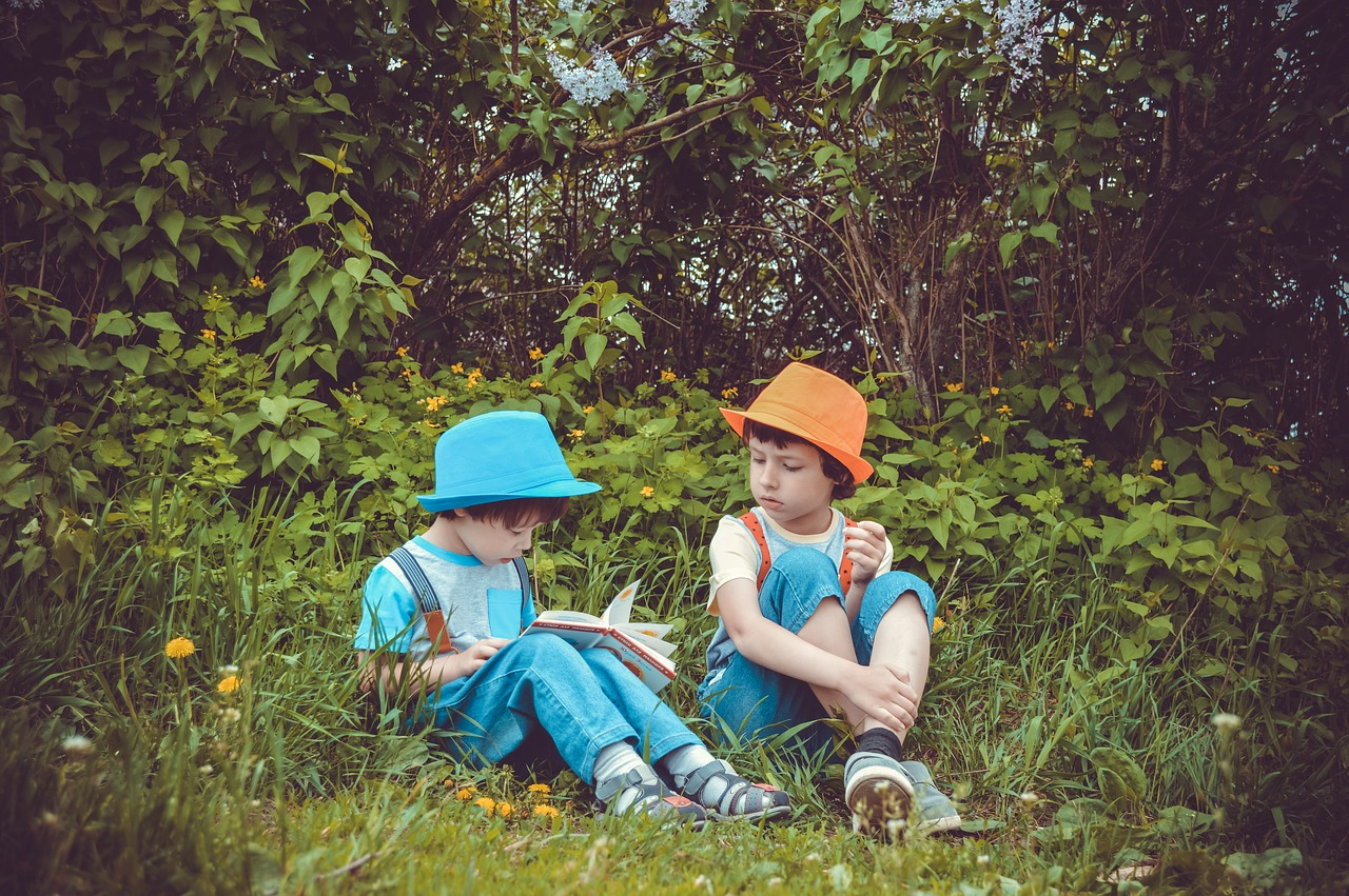 park, garden, kids-3396714.jpg