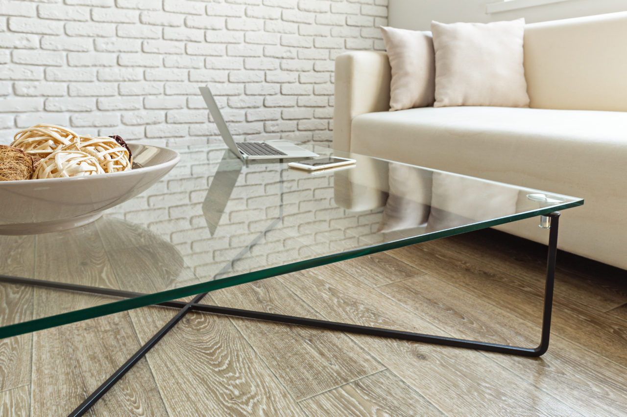 5 glass table top decorating ideas abc glass mirror abc glass mirror