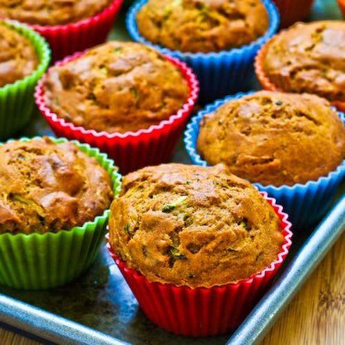 muffiny-z-cukinii-dishmaps-com