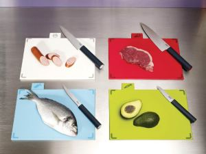 akcesoria kuchenne
