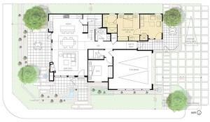 27085_ABC-House-Plans-1+2-2015_06-03-1