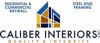 Caliber-Interiors-Logo