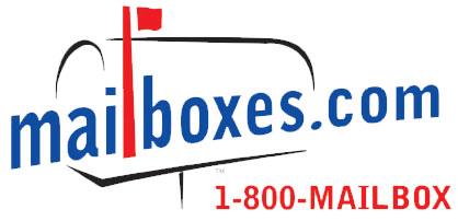 Mailboxes-Salsbury