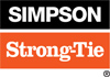 Simpson-Strong-Tie-Logo-small