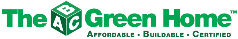 TheABCGreenHomeLogoL