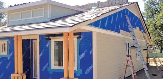 Zero Net Energy ABC Home 1.0 03