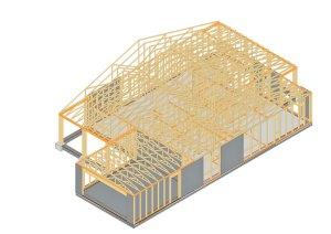 62511-Plan1---Sheet---S-1-4---3D-VIEWS-2