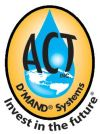 ACT-Logo-2011