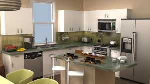 Kitchen-view-21-copy