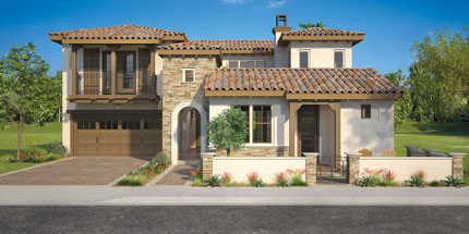 View02-copyABC Green Home 2.0 - Walnut, CA
