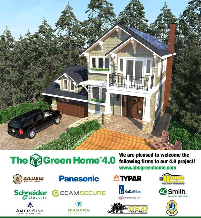 crestline california green home affordable housing