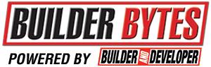 Bdmag-Builderbytes