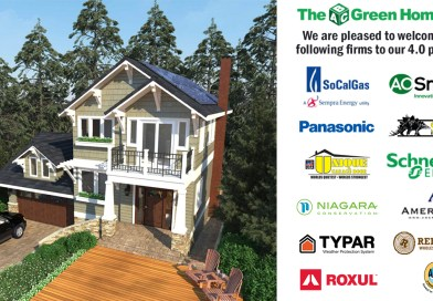 Introducing ABC Green Home 4.0 Partners