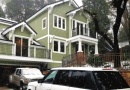 Builder.Media Unveils the Greenest Home in America: The ABC Green Home 4.0