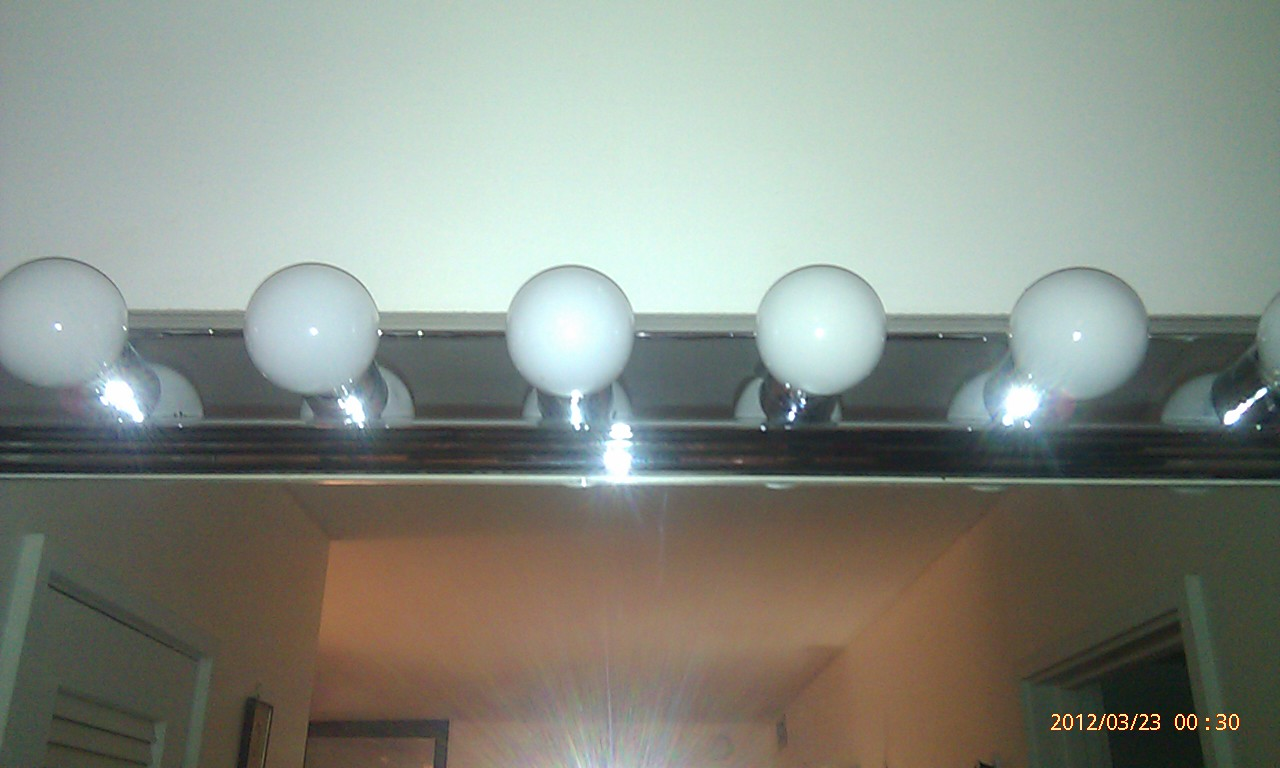 vanity lights with light ideas also honolulu. New York Bathroom Fixtures  salvage bathroom fixtures towel rod