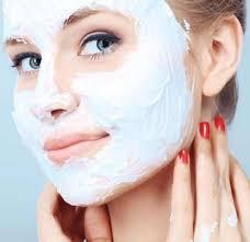 11 Best Dealings To Heal Acne