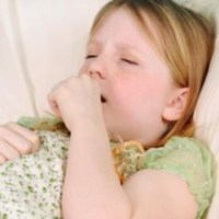 home remedies to treat whooping cough