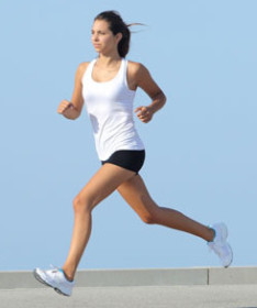 home remedies to increase stamina