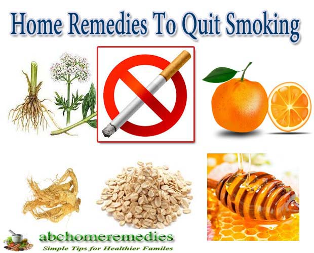 Home-Remedies-To-Quit-Smoking