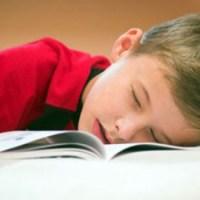 Home remedies for sleep