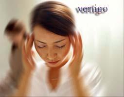 Home-remedies-for-vertigo