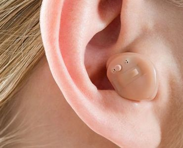 Home remedies for Deafness